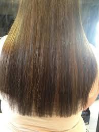 vip hair extensions vip hair extensions viphb