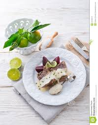 horseradish sauce for beef beef with beetroot and horseradish sauce stock image image 34349441