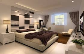 View Interior Design For Bedroom Walls Room Ideas Renovation - Bedroom walls design