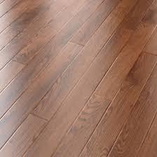 da vinci woodplank rp91 lorenzo warm vinyl plank 3 x 36