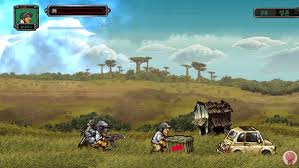 pubg strategy the 2d version of playerunknown s battlegrounds looks like a lost