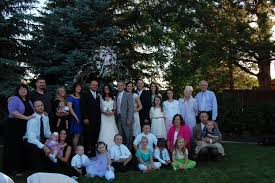 wedding photographer near me photographers near me saratoga springs salt lake city wedding