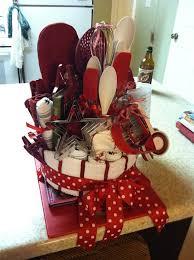 unique kitchen gift ideas innovative unique kitchen gift ideas best 25 chef gift basket