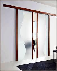 porte scorrevoli cabine armadio porte scorrevoli per cabina armadio riferimento per la casa