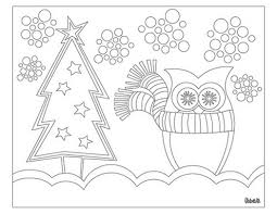 let snow coloring page here this link and play your 535950