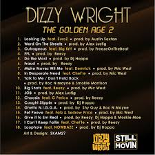 les meilleurs canap駸 lits dizzy wright tensahbe mgmt
