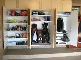 tall garage storage cabinets garage storage cabinets with doors garage storage cabinet doors