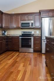 30 best hardwood images on hardwood floors hardwood