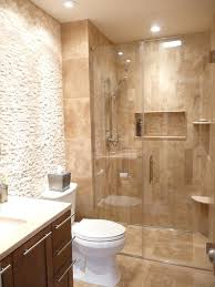 Best Bagni In Travertino Images On Pinterest Bathroom Ideas - Travertine in bathroom
