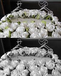 wire cake toppers boyd wire custom wire wedding cake toppers and jewellery