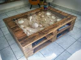 themed coffee table wonderful themed coffee table 2 mega march ideas top 10