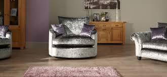 Scs Armchairs Scs Sofa Carpet Specialist Decorating Pinterest Decorating