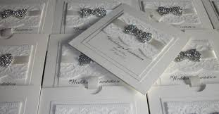 wedding invitations with rsvp cards included wedding invitation excellent wedding invitations with free rsvp