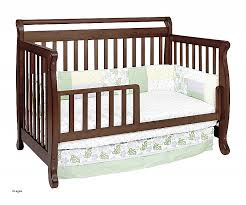 Baby Crib Convertible To Toddler Bed Toddler Bed Lovely Baby Crib That Converts To Toddler B Popengines