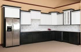 kitchen cabinet doors european