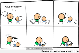 Pillow Fight Meme - pillow fight funny pic memes and jokes