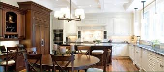 Luxor Kitchen Cabinets Luxor Cabinets Greenwaycabinetry Com
