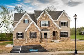 keystone custom homes washington dc communities u0026 homes for sale