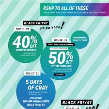 navy black friday 2017 ads deals and sales