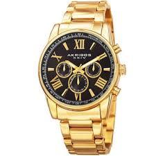 best black friday cloyhimg deals for men men u0027s watches shop the best deals for oct 2017 overstock com