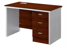 Computer Desk Price Simple Computer Table Price Unique Custom New Corner Puter Desk