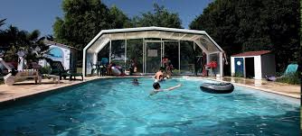 chambre hote avec piscine interieure chambre hote avec piscine interieure 9 chambre d hotes avec