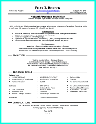 Resume Sample For Computer Programmer Nice Computer Programmer Resume Examples To Impress Employers