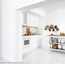 roomido küche ikea küchen tipps und infos ikea küche ikea und tipps