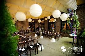 small wedding venues chicago chicago wedding venue salvatore s pictures wedding