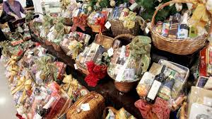 Best Food Gift Baskets Best Local Stores For Gift Baskets In Pittsburgh Cbs Pittsburgh