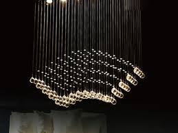 lighting pictures of modern lighting living room chic beautiful