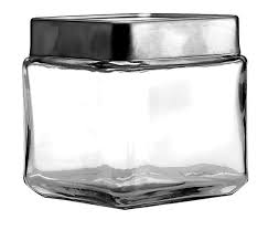 100 clear glass kitchen canister sets best 25 kitchen