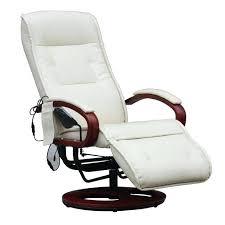 siege massant chauffant fauteuil massant et chauffant relax fauteuil relax massant