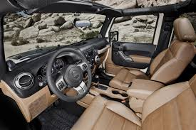 dark brown jeep do dealers avoid stocking saddle interior jeep wrangler forum