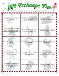 best 25 yankee swap ideas ideas on pinterest christmas exchange