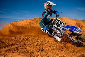 ama motocross classes ben lamay 42 450 class cycletrader com