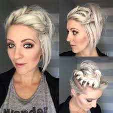 short wraps hairstyle quick wrap around twist youtube emily anderson hair and makeup