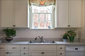 Grey Wash Kitchen Cabinets Kitchen White Kitchen Cabinets Oak Kitchen Cabinets Blue Grey