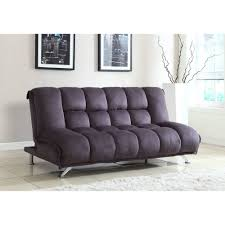 Furniture For Small Spaces Living Room - sofas wonderful couches for small spaces small leather sofa
