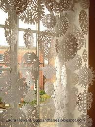 Winter Wonderland Diy Decorations - 29 best winter wonderland party decoration diy images on pinterest