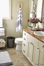 Primitive Bathroom Ideas by 37 Best Bathroom Ideas Images On Pinterest Bathroom Ideas Room