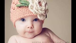 modelos modernos para gorras tejidas con modelos de gorros tejidos a crochet para bebes y niños youtube