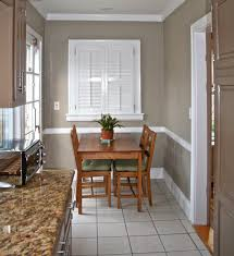 paint coloring your home with benjamin moore thunder u2014 rebecca