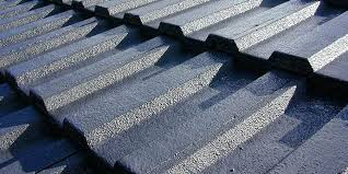 Concrete Tile Roof Repair Concrete Tile Roof Dsmreferral