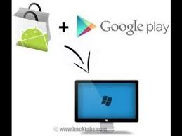 chrome extension apk android apps directly to pc using chrome