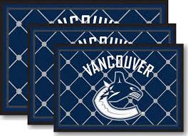 Area Rug Vancouver 80 Best Nhl Vancouver Canucks Images On Pinterest Vancouver