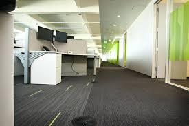 100 open floor plan office office design office space floor