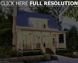 wrap around porch house plans youtube maxresde luxihome