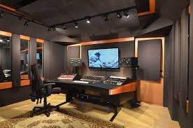 Own Recording Studio Christmas Ideas Home Decorationing Ideas Create Your Own Home Recording Studio