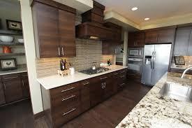 quarter sawn oak shaker kitchen cabinets affordable custom cabinets showroom